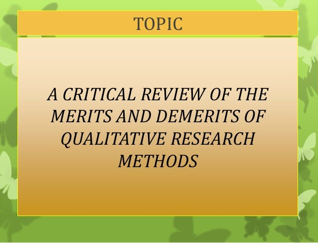 merit and demerit of peer group They can tell you the merits/demerits of your peer group request and it's now left for you to weigh what you have been told and conclude or even see reasons to agree with them subscribe to our email updates to get the latest articles in your email instantly: join our email subscribers.