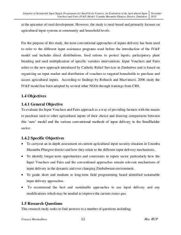 Urban planning dissertation