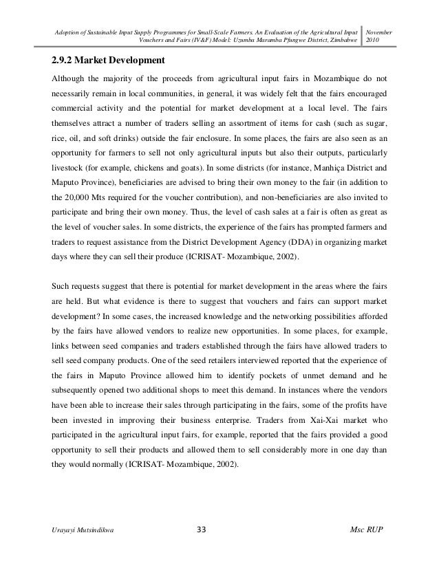 msc dissertation - planning The master´s thesis is a public document this should be kept in mind when  planning the thesis work in a company or in a research group which is working  with.
