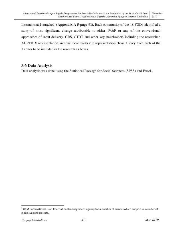 moscow essay city council idaho