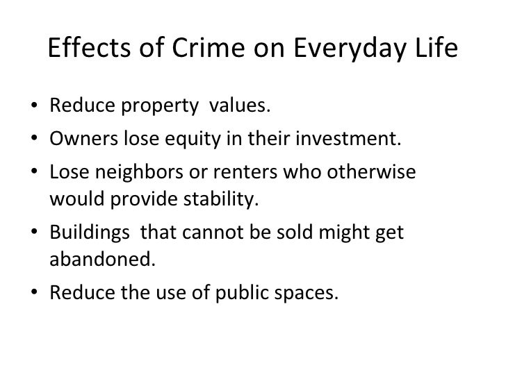 Poverty: Meaning, Causes, Effects, and Control Measures ...