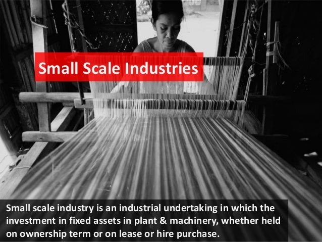 industrialization in india a boon or bane We can say that industrialisation is a boon to the modern industrialists,engineers and the rest modern people,because it made life easier for them even from cleaning house to heavy.