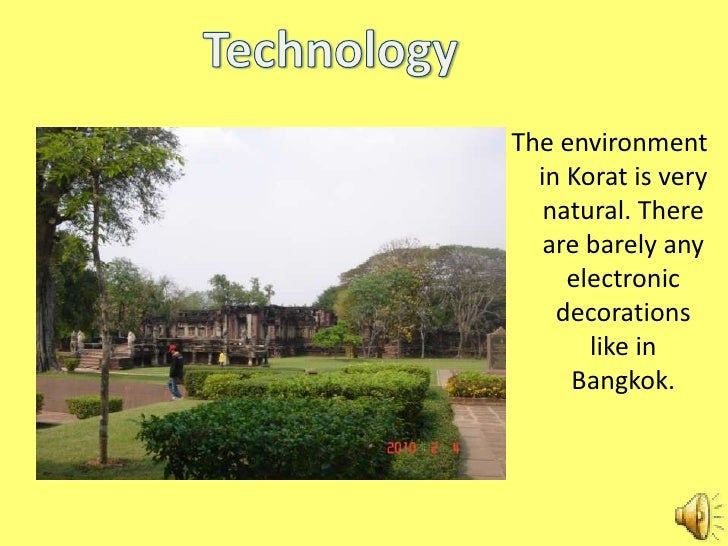 urban life and rural life Is urban living better and why this buzzle article gives you a comparative study of urban vs rural living follow us urban just like to say that this was very obviously written by an urban-dweller, rural life has all the amenities of urban areas and then some that you can find any where.