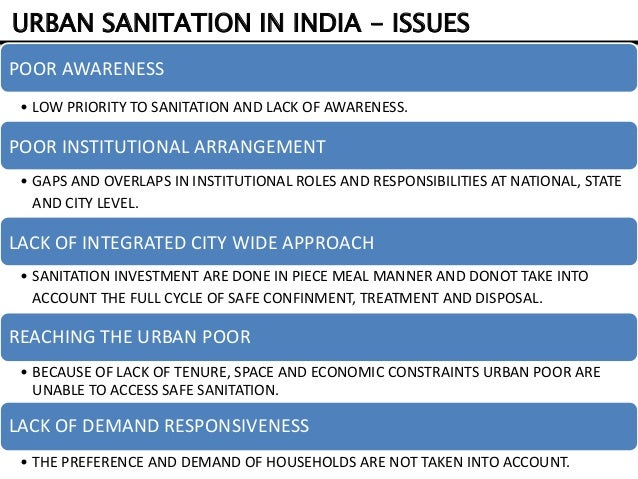 water sanitation in india unicef Children in india report feeling the most empowered with 52  unicef launched its first water, sanitation and hygiene  research & data, water, sanitation.