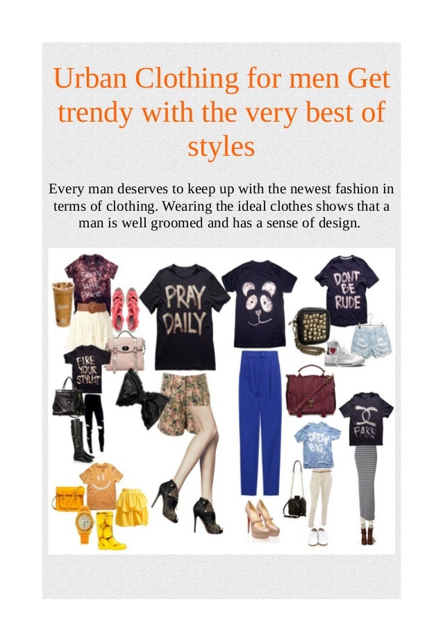 Opportunity to get wholesale fashion clothing online essay