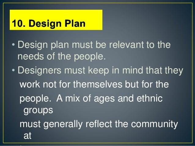jon lang creating architectural theory pdf