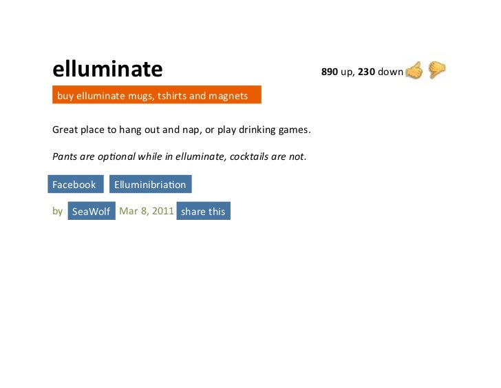 hang out synonym urban dictionary