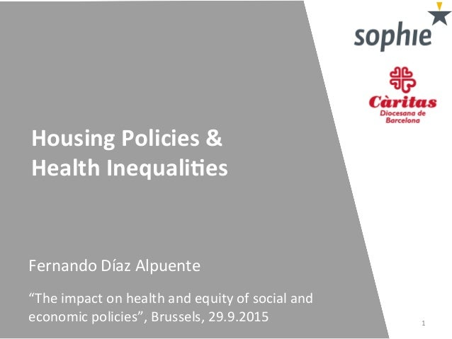housing policies 2 essay The essay will scrutinise two policies namely national gender policy and national housing policy in zimbabwe the gender policy being in response to gender disparities in all facets of society and it has a bias towards women and empowering 1 them.