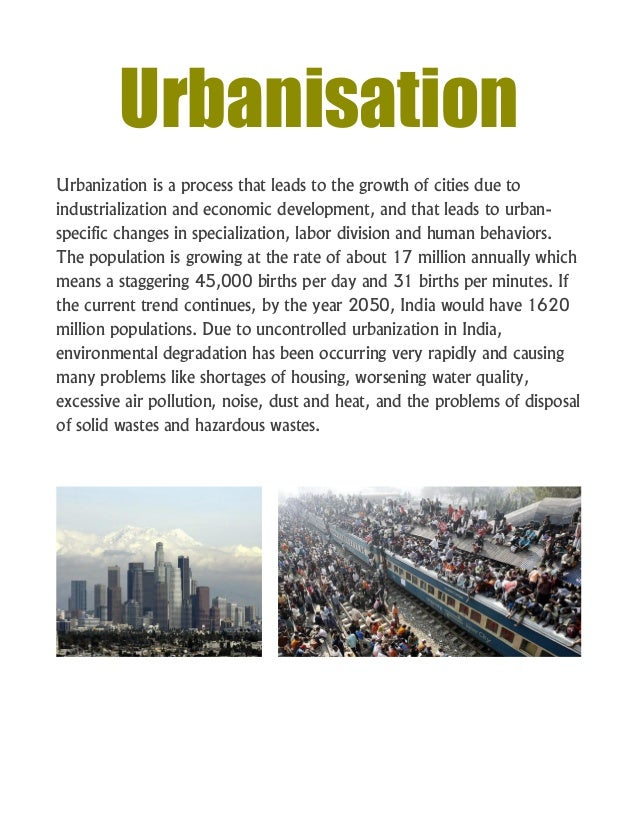 buy original essay essay urban environmental problems related post of essay urban environmental problems