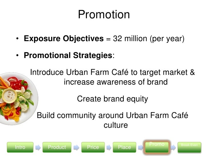 ride farm marketing plan Marketing to enhance farm viability developing a marketing plan for your farm marketing is often misunderstood as paid advertising while buying ads is certainly part.
