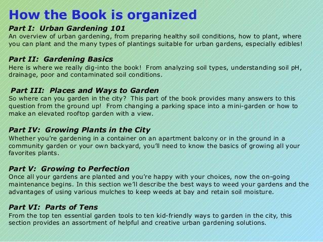 Garden coachcharlienardozzi com 5  Urban Gardening For Dummies. What Are Five Essential Garden Tools To Own   SNSM155 com