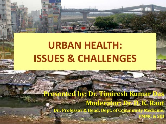 urban problems related to energy ppt  software