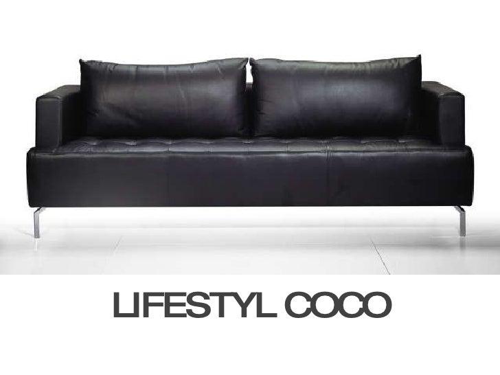 Urban hom designer classic furniture luxury outdoor for Design classics furniture reproductions