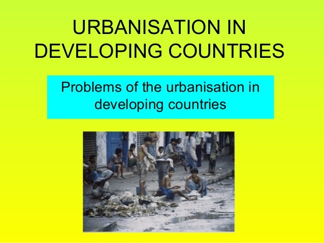 types of problems in developing countries Interoperability problems in the developing countries information document b   the itu holds developing countries to include three specific categories.