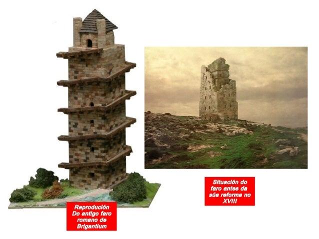 Ortoimaxe da cidade vella de A Coruña S. XI-XII S. XIII-XV