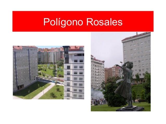 Someso Espazo Coruña