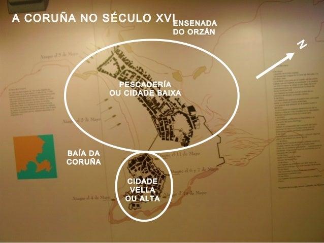 XVIII Real Consulado do Mar