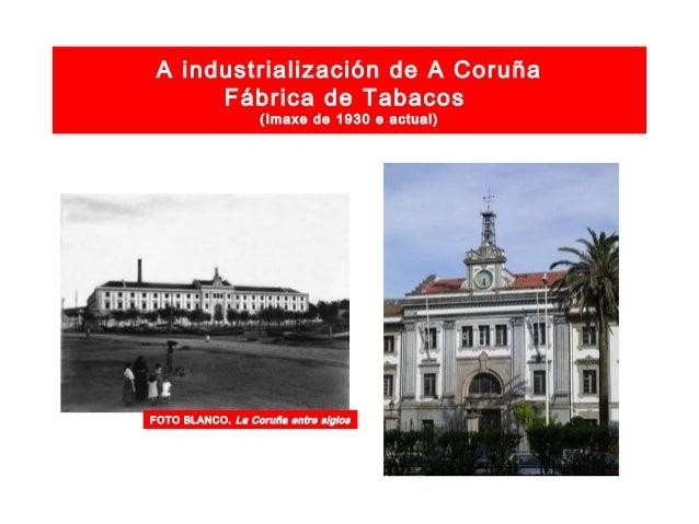 Acuartelamentos no campo da Estrada (principios do s. XX) ARQUIVO DO REINO DE GALICIA