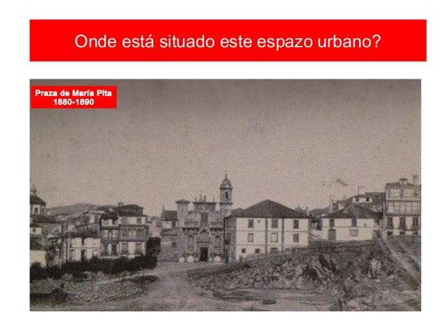 Peirao da Marina (1920) FOTO BLANCO. La Coruña entre siglos
