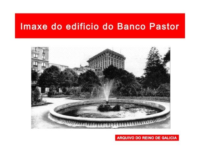O ferrocarril: a estación do Norte (1919) ARQUIVO DO REINO DE GALICIA