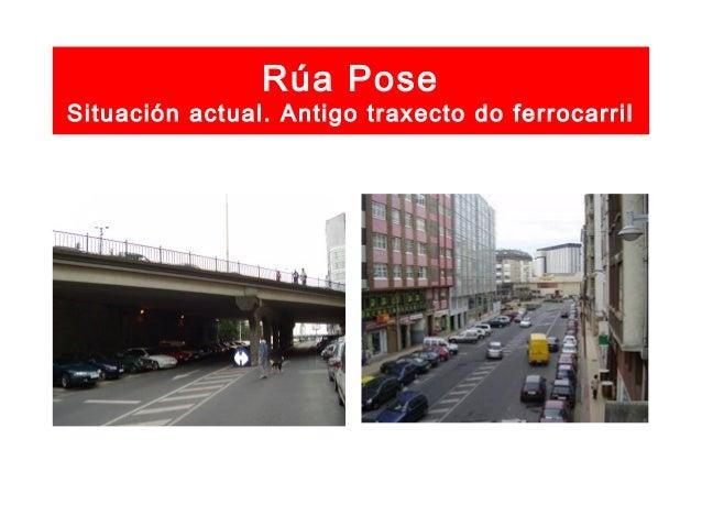 Proxectos de ensanche (Barcelona, A Coruña e Vigo) COAG. Proxecto Terra