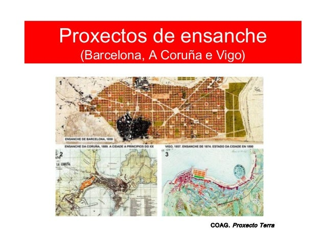 Ensanche: Xoana de Vega (Imaxe de 1930) FOTO BLANCO. La Coruña entre siglos