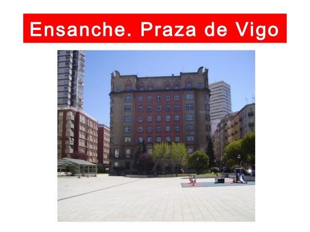 A arquitectura do 1/3 do s. XX Eclecticismo Pedro Mariño e Rodríguez Losada. 1925,1927,1928, 1929