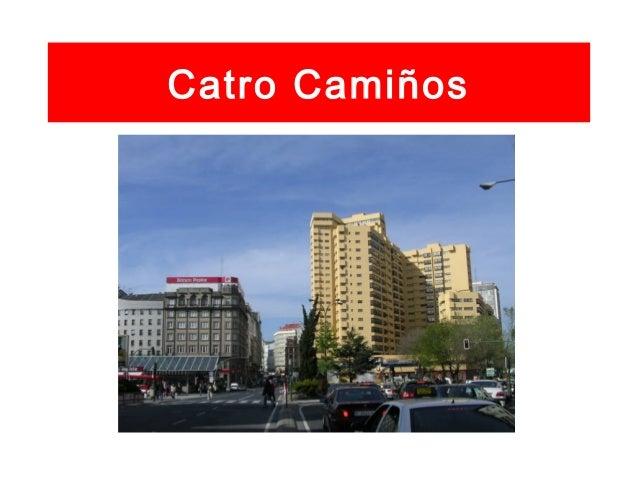 Barrio Atochas-Torre- Orillamar Pelamios SIXPAC Campo de M arte O rillam ar Pelamios Campo da Leña Zalaeta Torr e Atochas