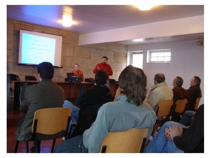 Tecnología, información digital y redes digitales UBICUAS y TRANSPARENTES