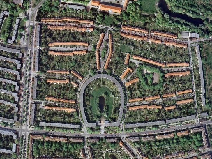 Urbanizaciones1