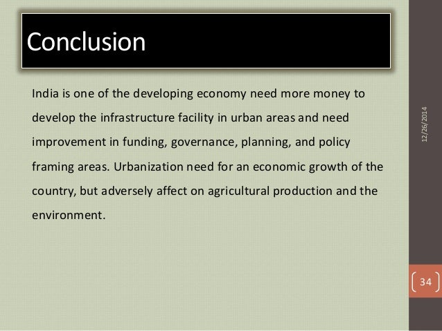 conclusion of noise pollution wikipedia