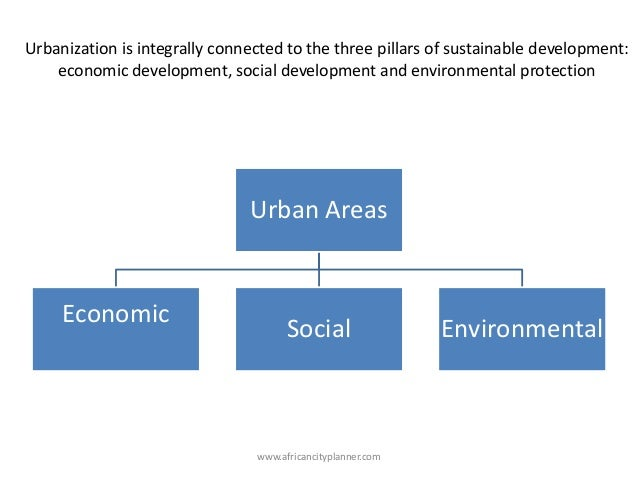 Can economic growth and sustainable development coexist