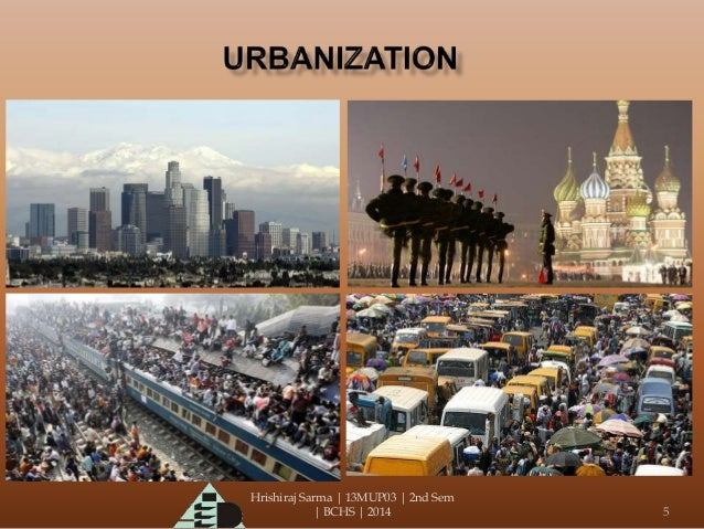 urbanization and its effects Bangalore has lost many if its water bodies  adverse effects of urbanization:  documents similar to urbanization - evs project.