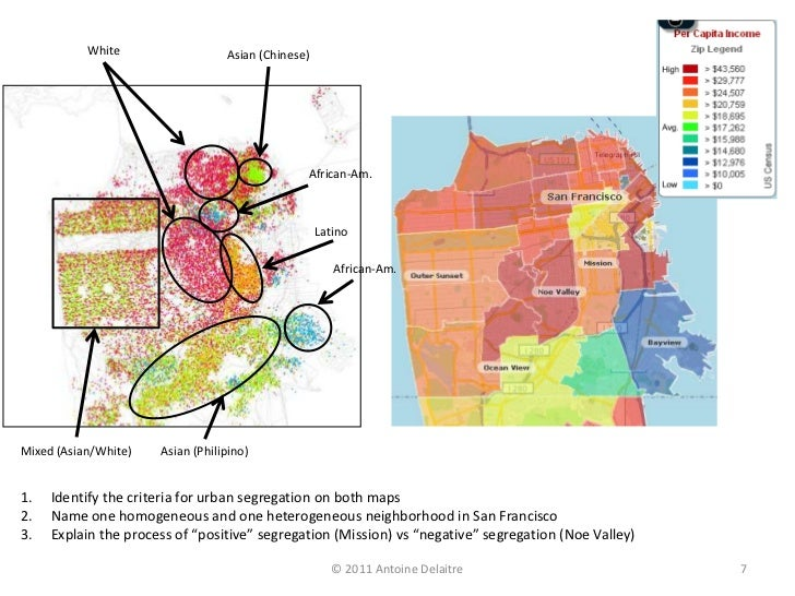 II. Urban land use on mobile land use map, mumbai land use map, yosemite land use map, mariposa county land use map, connecticut land use map, sarasota county land use map, south dakota land use map, kentucky land use map, orange county land use map, georgia land use map, atlanta land use map, tulare county land use map, fresno county land use map, boston land use map, brooklyn land use map, columbus land use map, coral gables land use map, walnut creek land use map, riverside county land use map, minneapolis land use map,