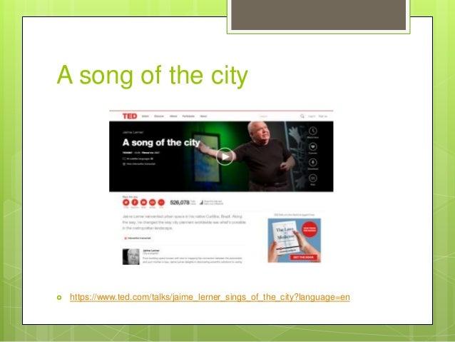 jaime lerner urban acupuncture pdf