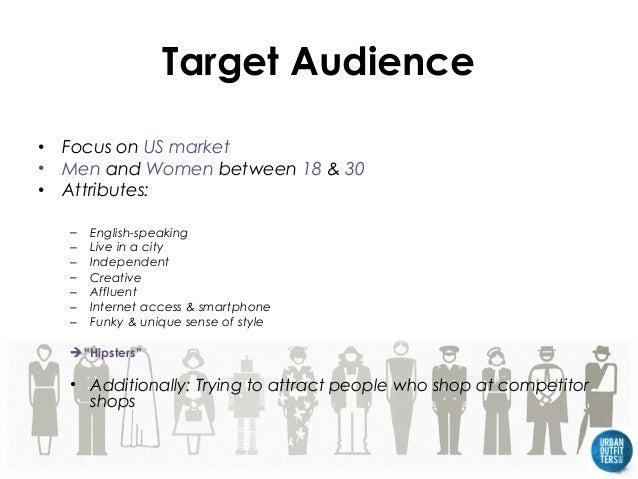 urban outfitters target market - Arti.j-plus.co 1e9e80265