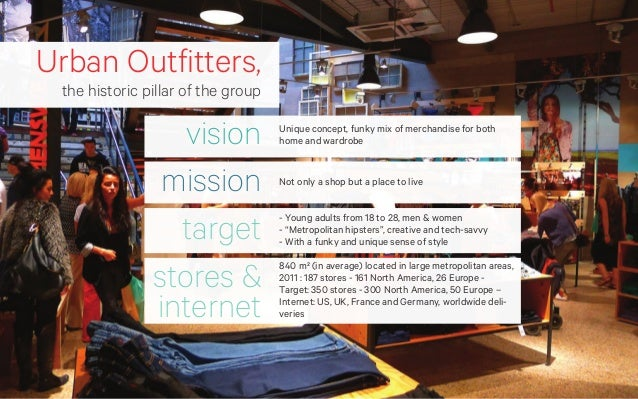 urban outfitters mission statement The secret behind the social content of the urban outfitters brands 24 august 2017 on content strategy, anthropologie brand identity, free people instagram, urban outfitters social media strategy, social media, computer vision.