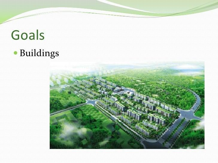 Urban planning 494 final presentation power point goals buildings 9 toneelgroepblik Images