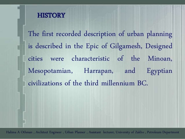 The Epic of Gilgamesh - Tablets 3-5 Summary & Analysis
