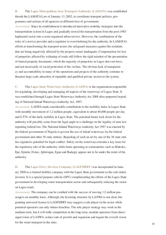 World War  Essay  Barcafontanacountryinncom Buy Reflective Essays Online Write My Essay Essay Writing Place  Sample Argumentative Essay High School also Peech Outline Buying  Sample Essays For High School Students