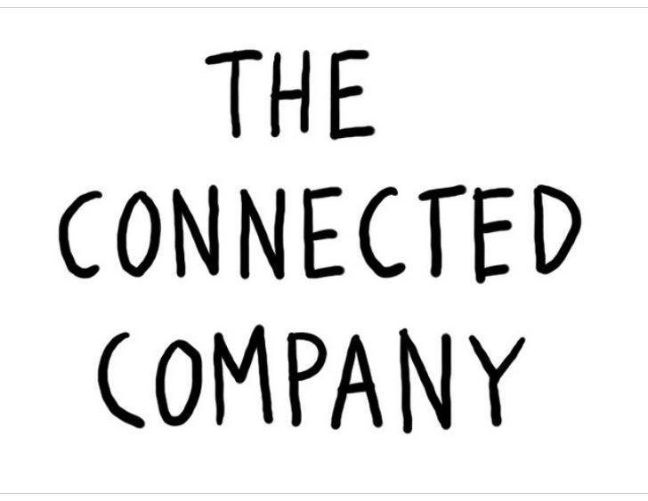 Social Roles•   Sharer                   • Contextualizer•   Lurker                   • Interloper•   Writer / Creator    ...