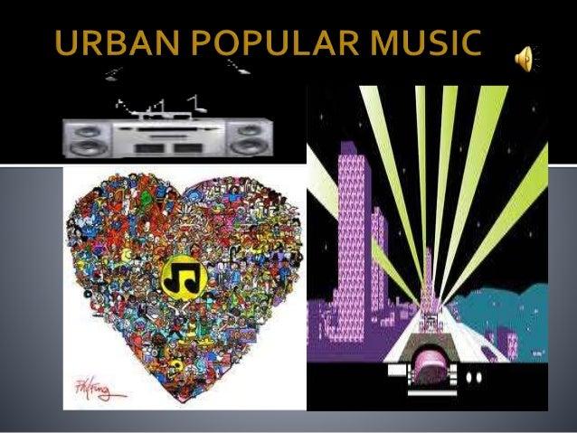 Urban Legend (1998) - Soundtracks - IMDb