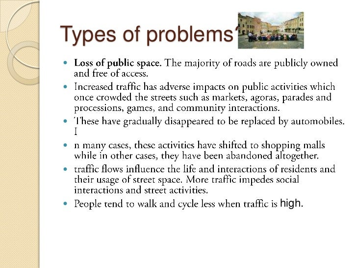 social issue essay example