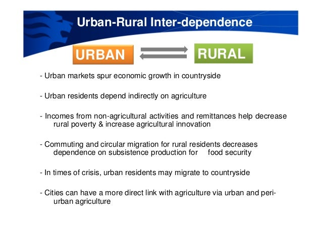 energy crisis in rural and urban Sustainable electricity generation for rural and peri at household level in peri-urban and rural areas, energy need in the context of energy crisis and.