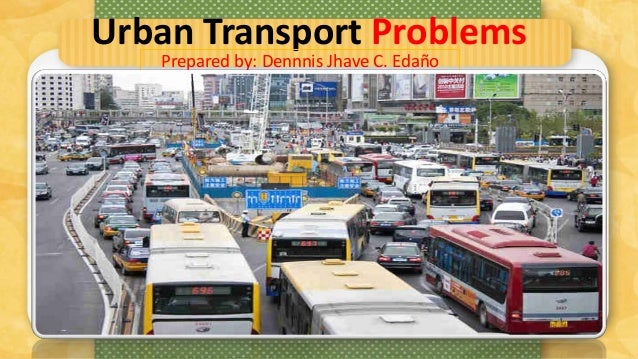 the traffic safety problem in urban areas How to enhance traffic safety and liveability in urban areas  the aim of ictct is to achieve a deeper understanding of problems in the area, to harmonise future research activities, and to provide for means for an optimal utilisation of research  it is obvious that solving the problem of urban transport switched from technical and.