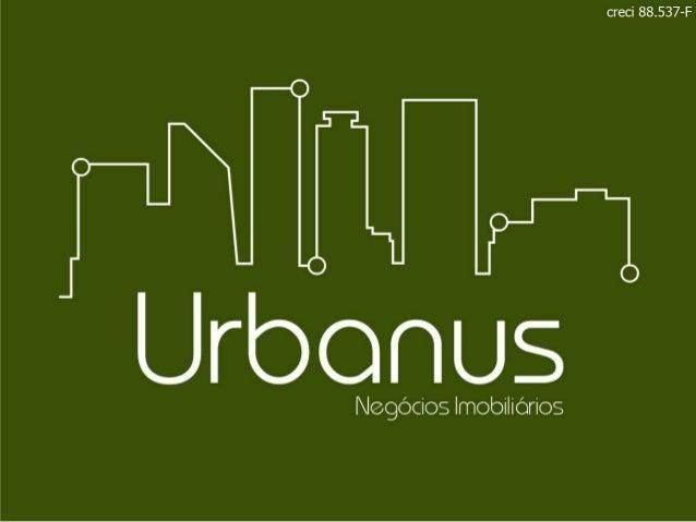 www.urbanusimoveis.com.br