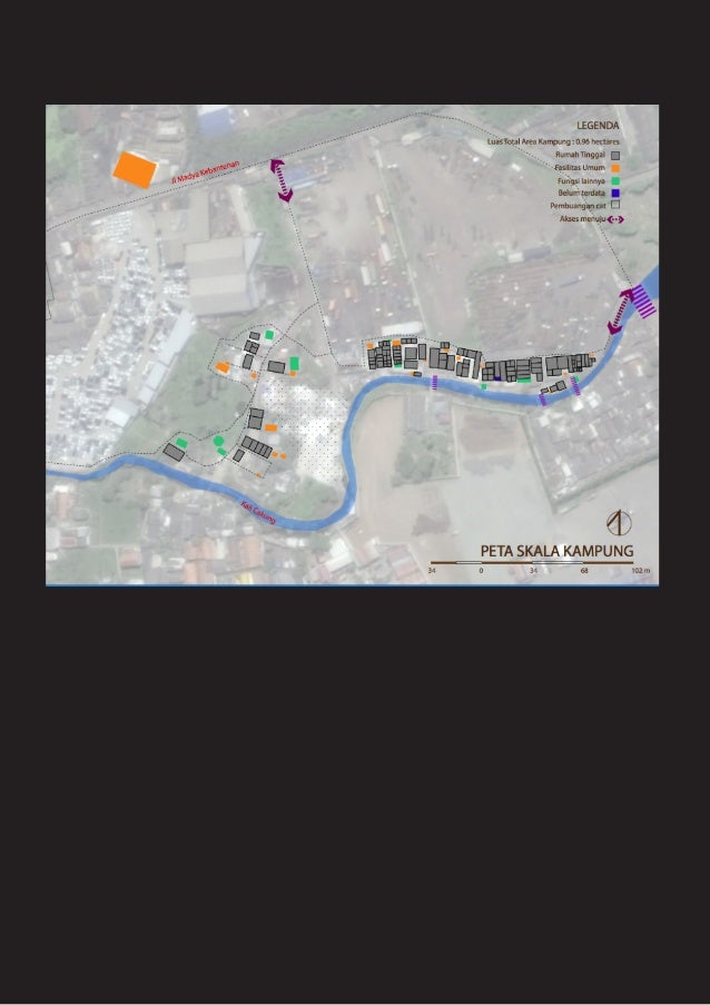 Urban Vulnerability Mapping Toolkit 7 Collaborative data collection and mapping of urban communities: Total timeframe: 1 M...