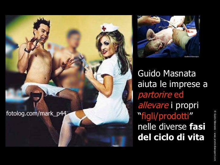 Presentazione al Corso 2009 per Operatori Editoriali USPI Slide 2