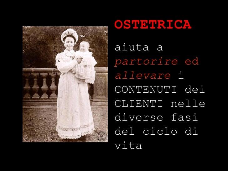 Urbino 2010 Slide 3