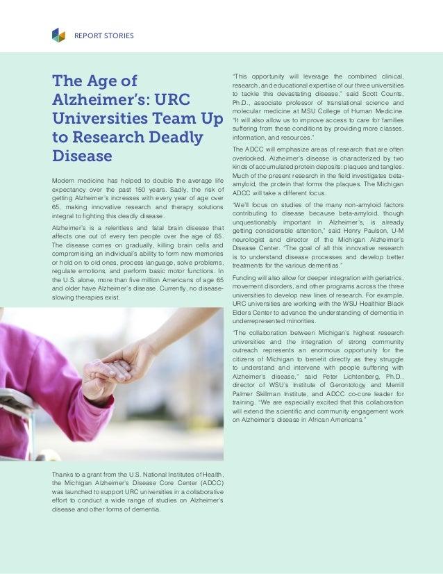 Ndc influenza vaccine 20072008